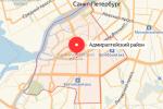 admiralteisky.png