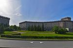 kirovskij2.png