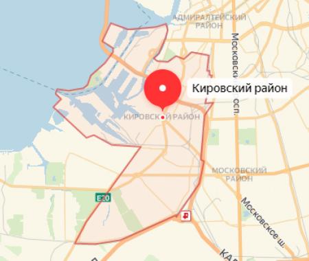 Реставрация дверей в Кировском районе Петербурга