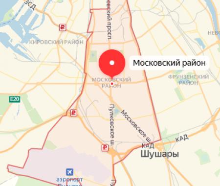 Реставрация сталинских деревянных дверей в Московском районе Санкт-Петербурга