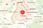 pushkinskij.png