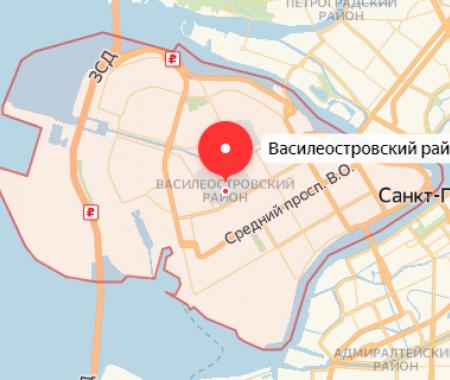 Реставрация дверей в Василеостровском районе