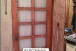 vo-restavraciya-stalinskikh-dverei_00001.jpg